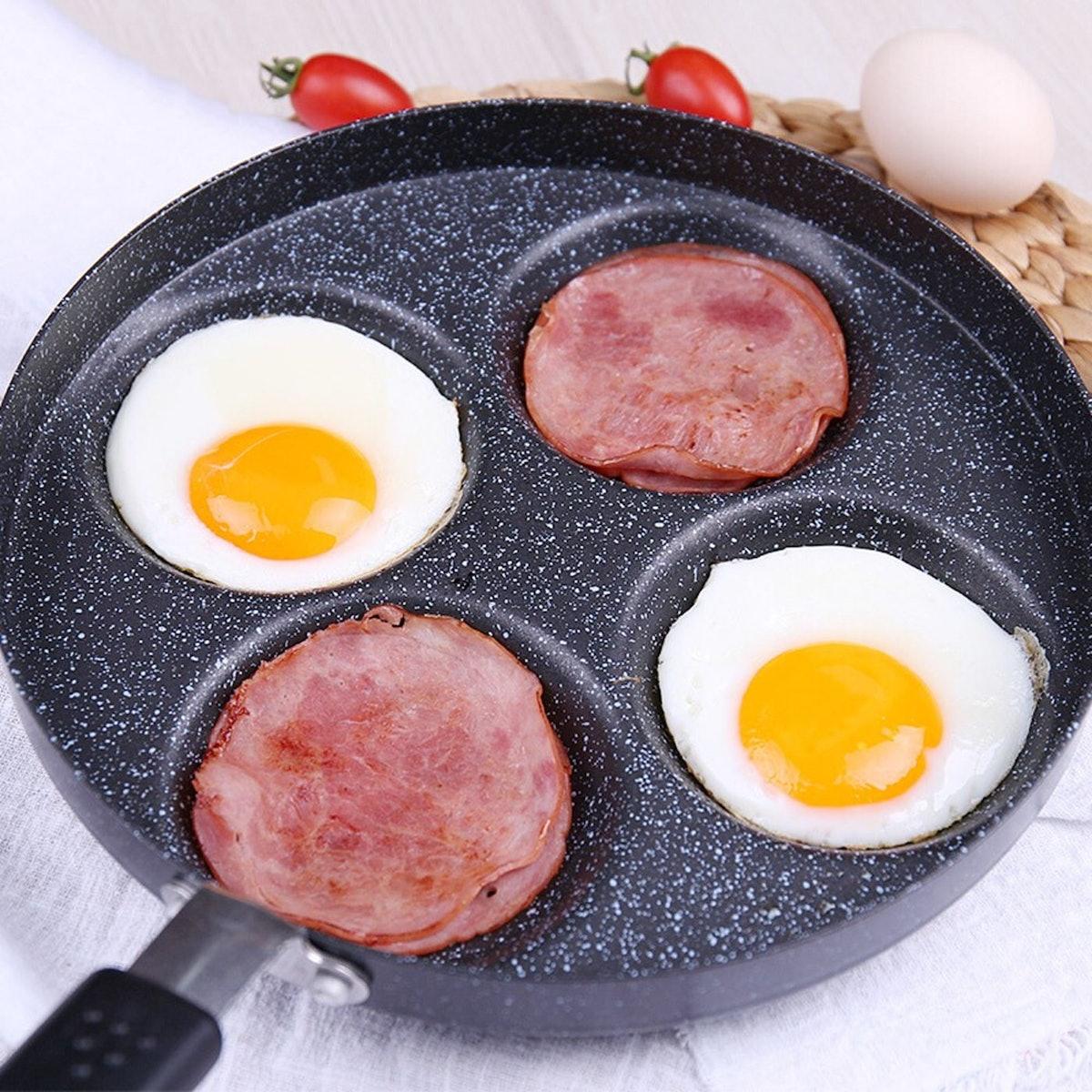 MyLifeUNIT Egg Frying Pan