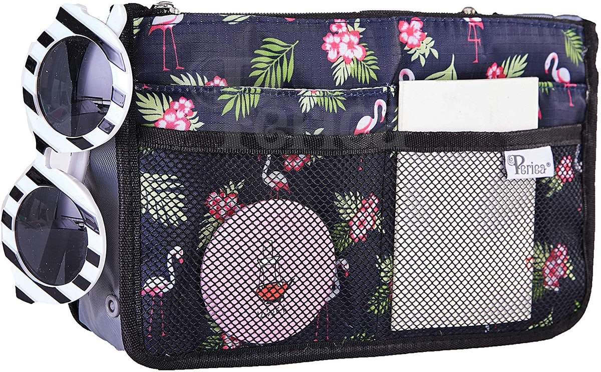 Periea Chelsy Handbag Organizer