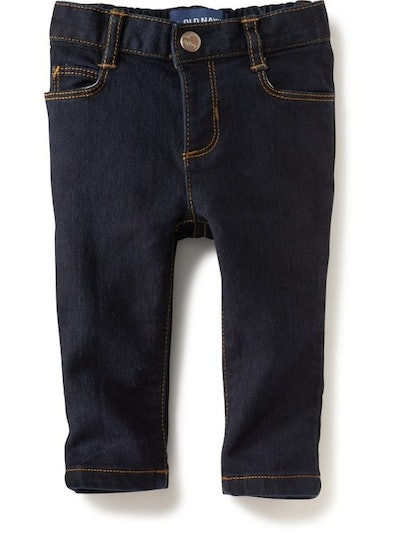Old Navy Skinny Jeans for Baby