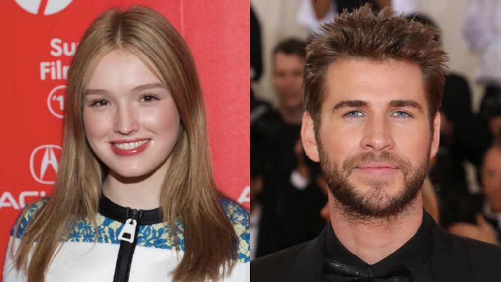 Maddison Brown's quote about Liam Hemsworth on Zach Sang Show explained why she'd never marry Hemsworth