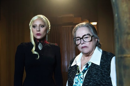 'American Horror Story' on Netflix