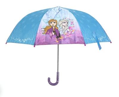 Western Chief 'Frozen 2' Umbrella