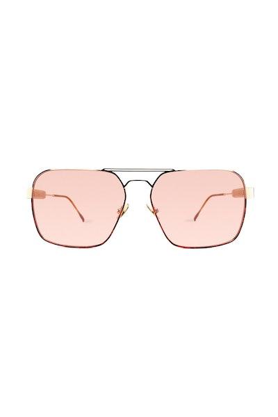 COCO AND BREEZY Zen 105 Sunglasses