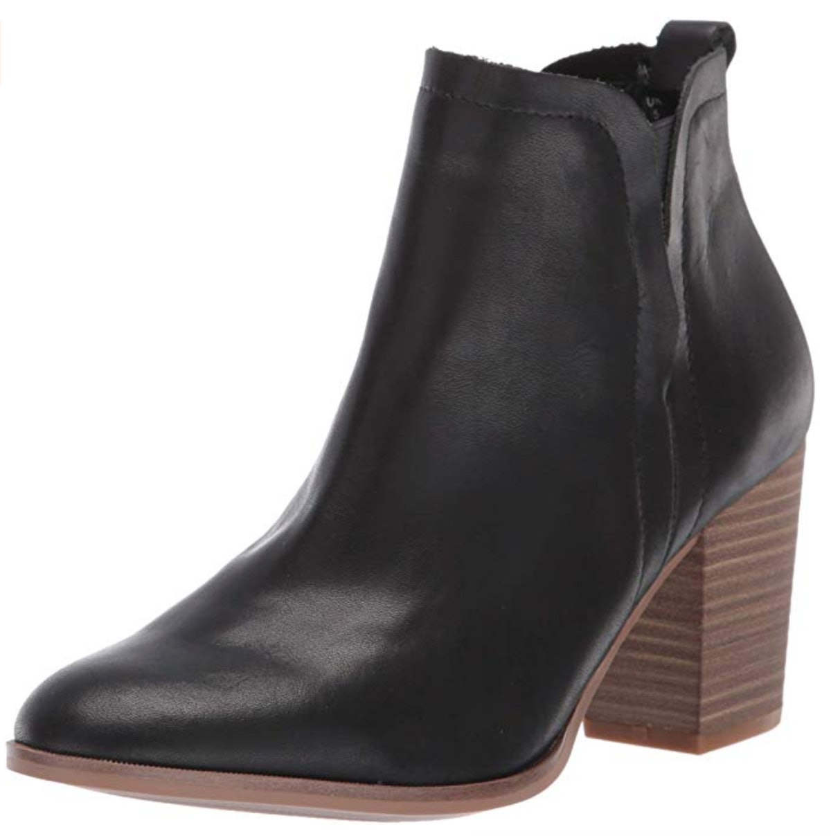 206 Collective Women's Kamy Ankle Boot