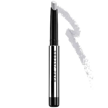 "Twinkle Pop Stick Eyeshadow in ""Frannie 408"""