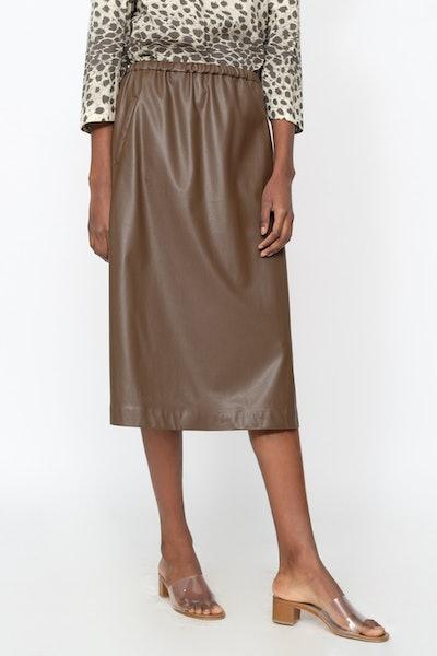 Luxe Skirt