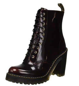 Dr. Martens Kendra Fashion Boot