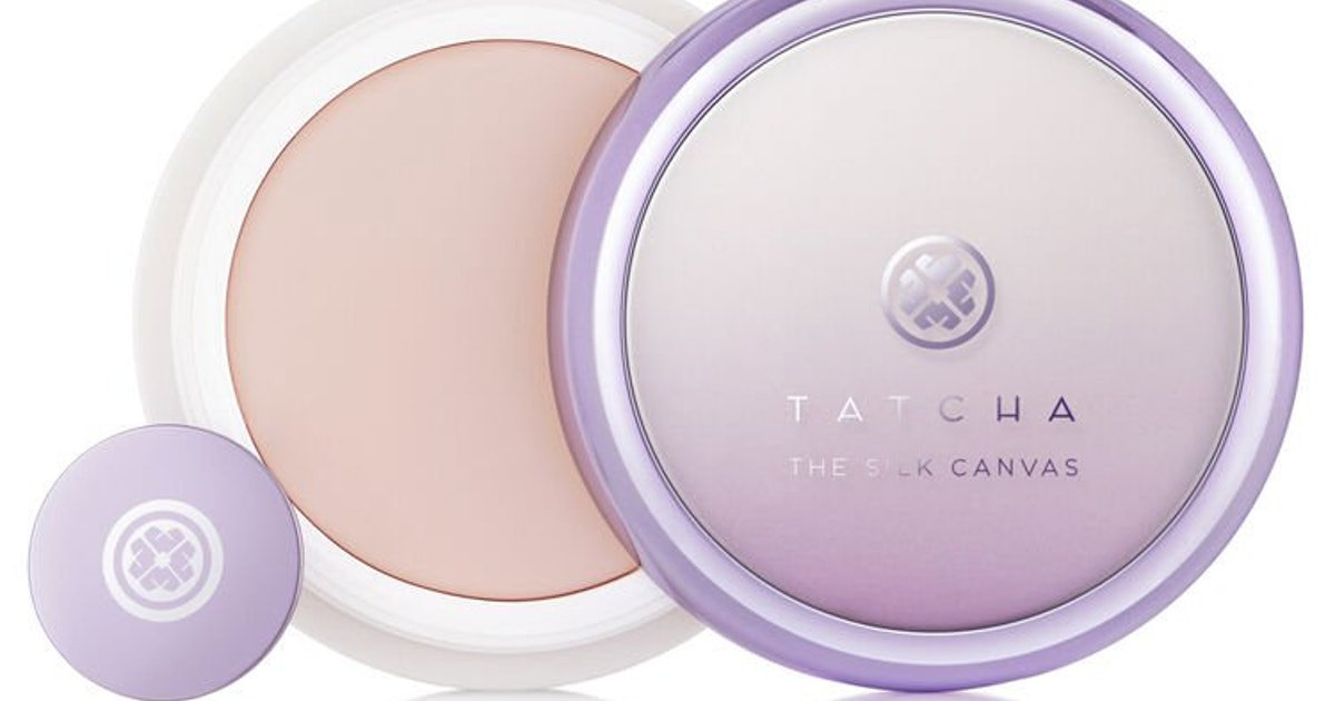 Tatcha's Friends & Family Sale Is Offering 20% Off Sitewide