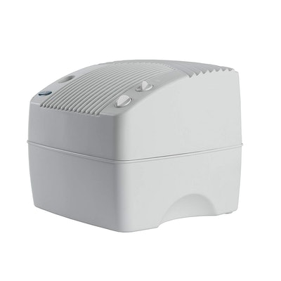 AIRCARE 2-Speed Tabletop Evaporative Humidifier