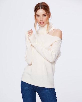 Raundi Sweater