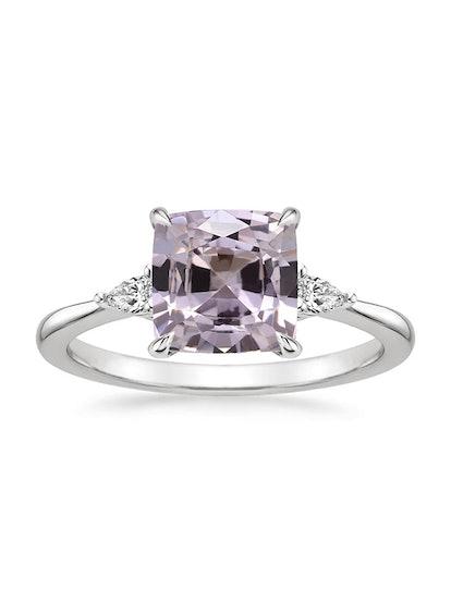 Aria Diamond Ring