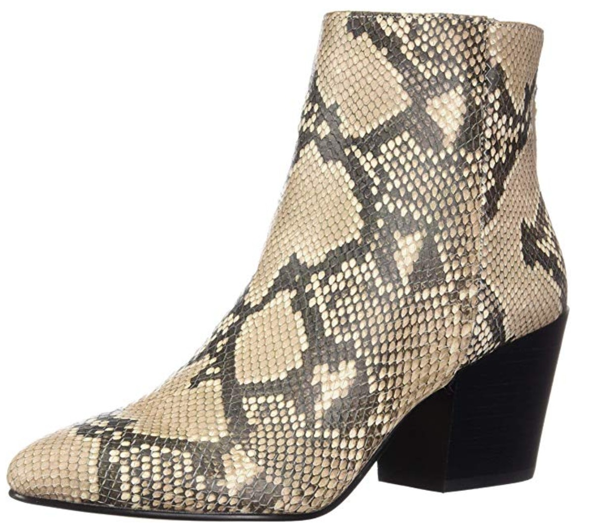 Dolce Vita Women's Coltyn Ankle Boot