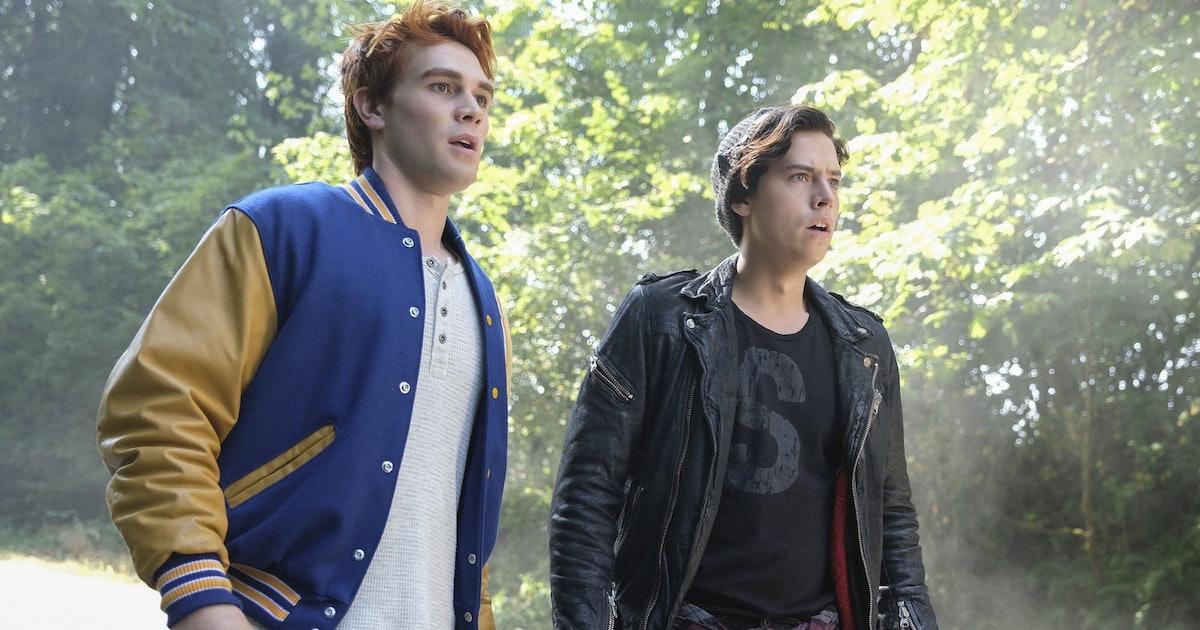 How Did 'Riverdale' Season 3 End? Refresh Your Memory ASAP