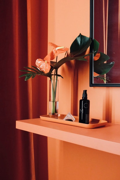 Beauty brands like Lush including Reverie, Smith & Cult, and more.