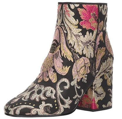 Sam Edelman Women's Taye Ankle Bootie