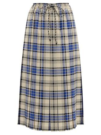 Vesper Skirt