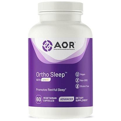 Ortho-Sleep