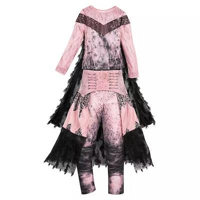 Audrey Costume