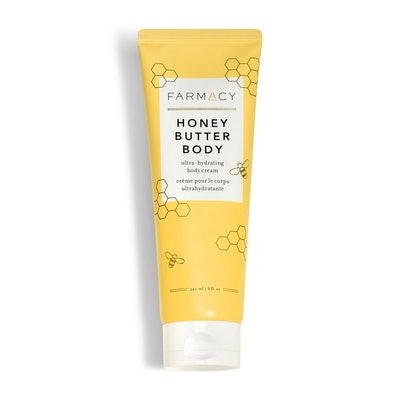 Honey Butter Body