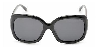Portugal Polarized Square Sunglasses