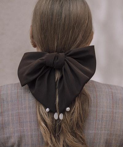 Evita Hair Bow