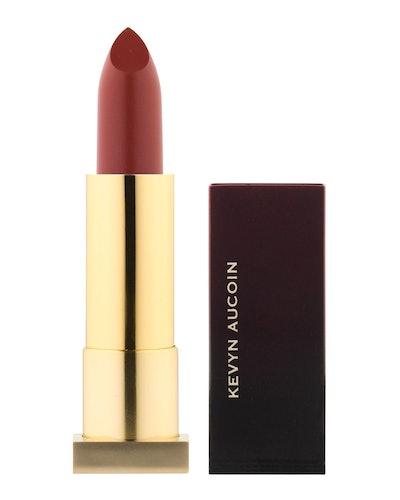Kevyn Aucoin Expert Lip Color