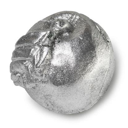Snow Apple Soap