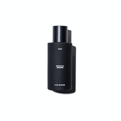 Oath Botanical Perfume