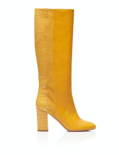 Eaton Boot 85
