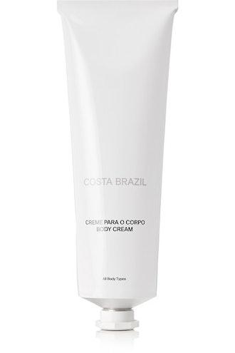 Costa Brazil Body Cream
