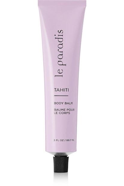 Le Paradis Tahiti Body Balm