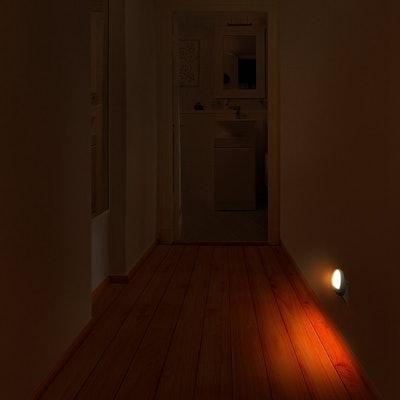 Emotionlite LED Motion Sensor Light