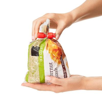 OXO Good Grips Bag Cinch