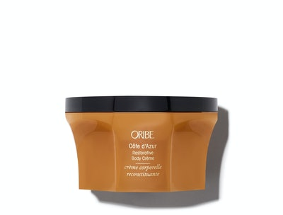 Oribe Côte D'Azure Body Crème