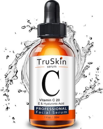 TruSkin Vitamin C Serum, 1fl oz.
