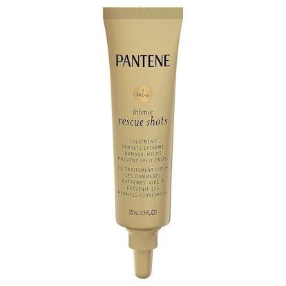 Pantene Intense Rescue Shots (6-Pack)