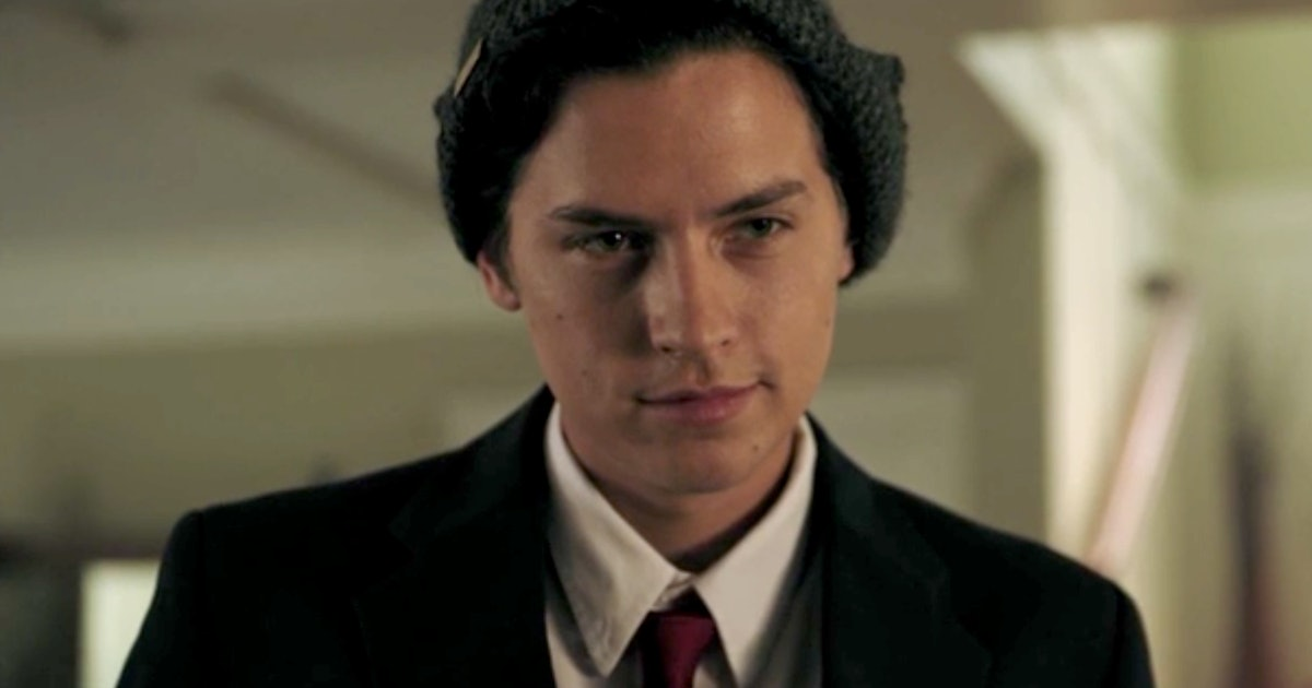 Why Is Jughead Missing On 'Riverdale'? Season 4 Episode 2 Revealed New Info