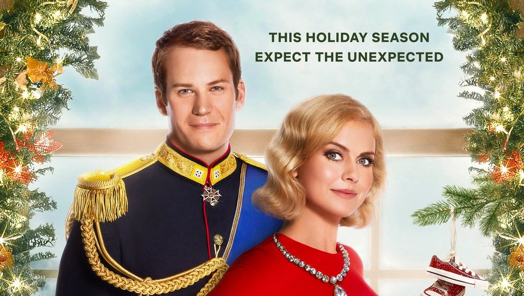 a christmas movie 2019 Netflixs 2019 Holiday Movie Lineup Isinteresting