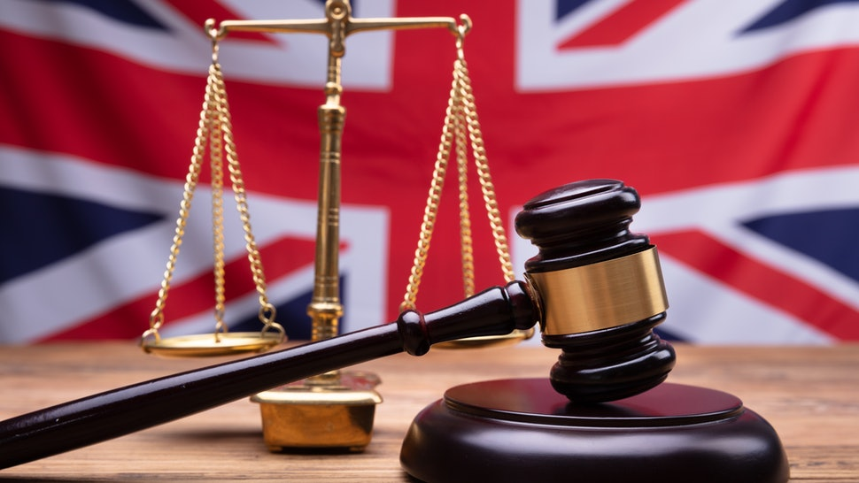 Double jeopardy laws in the UK were brought into question following a historic murder investigation