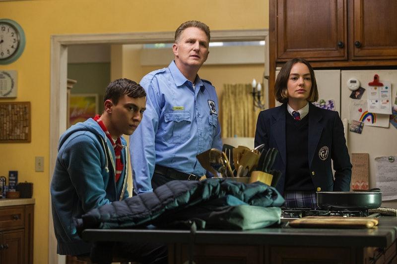 'Atypical' Season 3 Trailer Shows The Gardners Making Fresh Starts