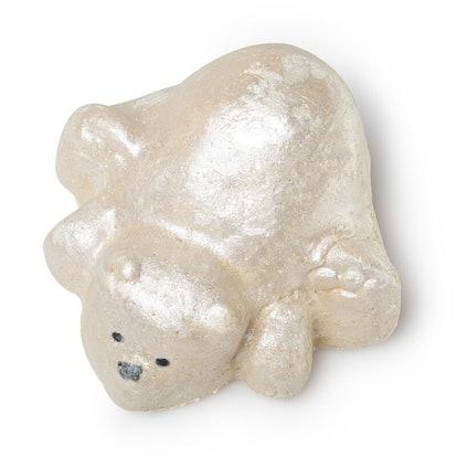 Polar Bear Plunge Bubble Bar