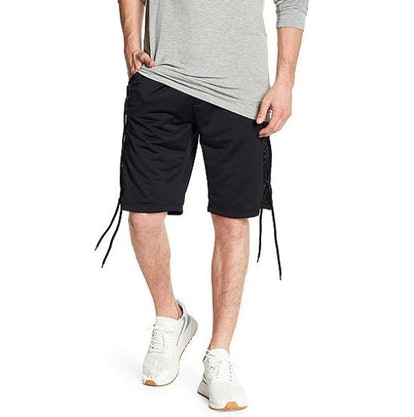 Tailored Recreation Men's Solid Short