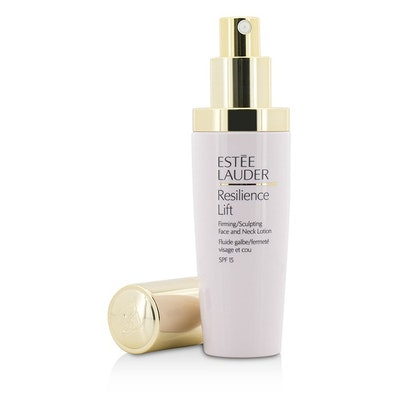 Resilience Lift Firming/Sculpting Face and Neck Lotion