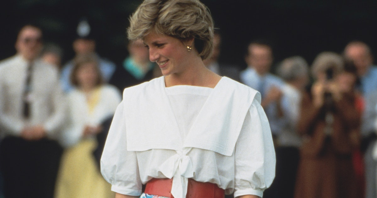 These 80s 90s Fashion Trends Were Seriously Underrated Until Now
