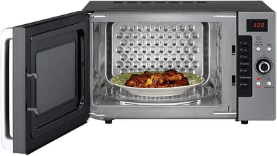 Daewoo KOC-9Q4DS Convection Microwave Oven
