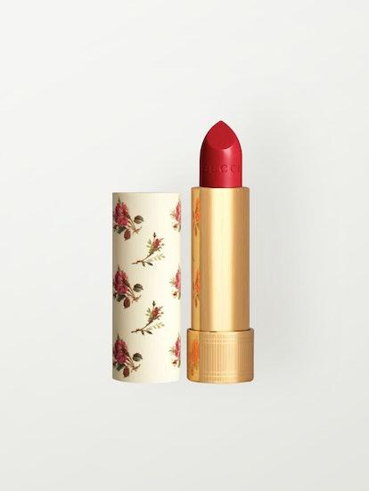 Rouge à Lèvres Voile Lipstick