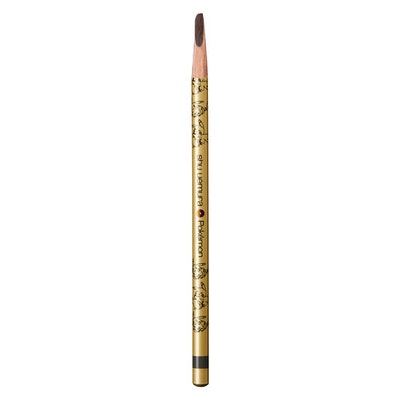 Hard Formula Pokémon Limited Edition Eyebrow Pencil