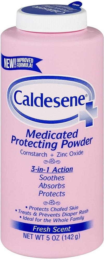 Caldesene Medicated Protecting Powder