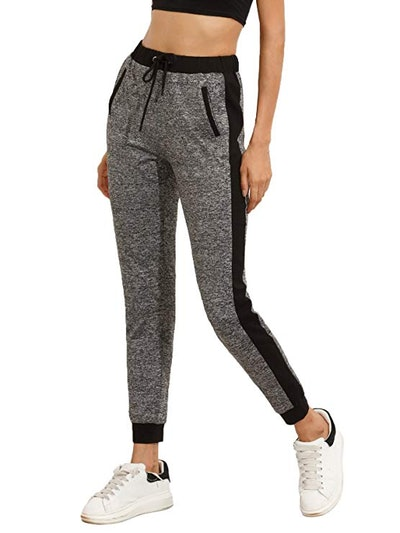 SweatyRocks Joggers
