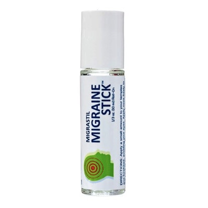 Migrastil Migraine Stick Roll-On